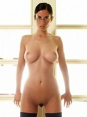 Muriel Mistress